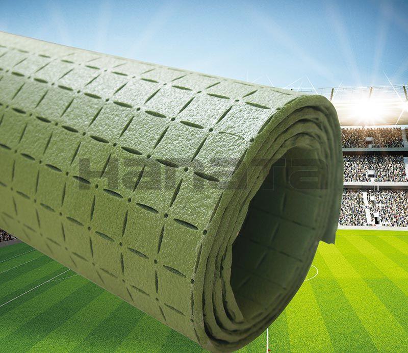 草坪减震垫