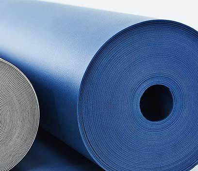 IXPE辐照交联聚乙烯发泡材料